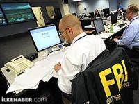 30 bin internet kullanıcısına FBI darbesi