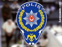 Diyarbakır polisi Kürtçe öğreniyor!