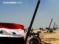 Rusya'dan flaş Suriye kararı!