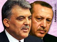 Gül ve Erdoğan'a 'Uludere' soruşturması yok