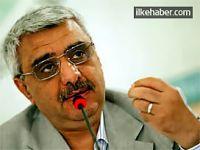 Ali Bulaç, Altan Tan'ın sorularına cevap verdi