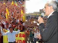 Türk: Baykal ve Bahçeki çobanlık bile yapamaz