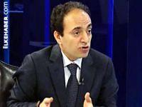 Baydemir: Türkiye'de başkenti Diyarbakır olan özerk Kürdistan olacaktır