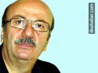 CHP'den Mehmet Bekaroğlu'na davet