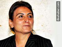 Aysel Tuğluk: AKP ile Kürt sorununda çözüm yok!