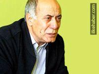 Mahmut Alınak: Emre Uslu sözlerimi çarpıttı!