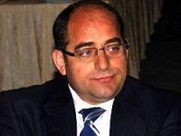 Savcı Öz'den OdaTV'cilere sert uyarı