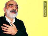 Ahmet Altan yazdı: Dağdaki çocuklar