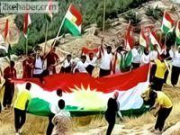 Suriye'de Kürtlerden hamle: Yol kazası mı, stratejik plan mı?