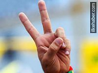 Ulan Kürt oğluyam, üstelik devrimciyem!