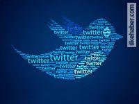 Twitter çöktü: Erişim sağlanamıyor