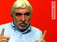 Cengiz Çandar yazdı: Davutoğlu Barzani'ye ne söyleyebilir?