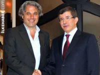 Esad'ın firari arkadaşı Türkiye'de