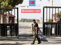 Reuters: Suriye Adana'dan yönetiliyor!