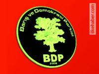 BDP olağanüstü kongreye gidiyor!