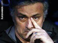 Mourinho, Nuri için ne dedi?