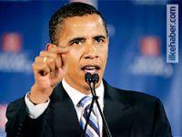 Obama: ABD'nin Kürtler gibi dostu yok