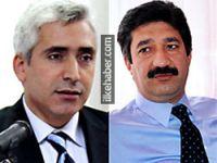 AK Parti'li Kürtlerden Suriye değerlendirmesi