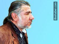 Askeri mahkeme Kürtçe'ye bir kez daha 'bilinmeyen bir dil' dedi