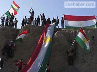 BBC araştırdı: Suriye'de Kürtler ne istiyor?