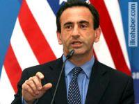 ABD: Suriye'de Kürt otonomisine izin vermeyiz!