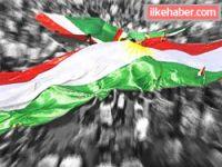 Türkiye'nin yeni Kürt komşuları