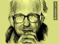 Prof. Galtung: Kürt sorunun çözümü için, 20 yıl aracılık yaptım...