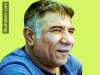 Ali Fikri Işık: Dilimi tanımayan mahkemeyi bende tanımıyorum!