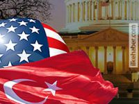 ABD'den Türkiye'ye Suriye uyarısı!