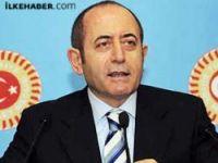 CHP Şemdinli'ye heyet gönderiyor