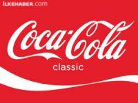 Coca-Cola kanser yapıyor iddiası