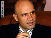 AKP'li eski Vekil İngiltere'ye sığındı