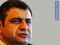 Rektör Sedat Laçiner: Türkmen kartını devreye sokmalıyız!
