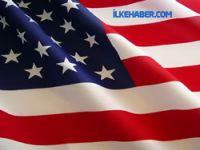 ABD, IŞİD'e karşı savaşacakları maaşa bağlayacak
