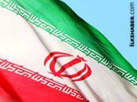 İran'dan Türkiye'ye Süleyman Şah tepkisi