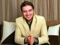 Sami Yusuf, İstanbul'da unutulmaz bir gece yaşattı