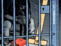 Adalet Bakanı: 2 bin 824 öğrenci cezaevinde
