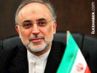 İran'dan AB'nin kararına kınama