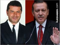 Cüneyt Özdemir'den Başbakan'a yanıt!