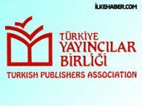 Türkiye Yayıncılar Birliği: İçişleri Bakanını kınıyoruz!