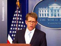 ABD: İran'a yardıma hazırız!