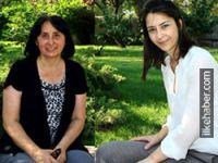 BDP'li Vekil: Üniversiteye kadar Kürt nedir bilmiyordum!