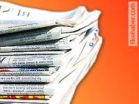 AK Parti Gülen medyasını kongreye çağırmadı