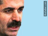 PKK: 'Bugün serbest bırakacağız'