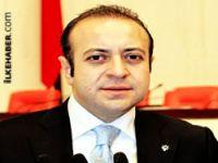 Egemen Bağış: Kılıçdaroğlu gidecek; Feyzioğlu gelecek