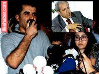 Tayyar: Aygün CHP içindeki PKK sözcüsüdür