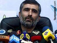 İran: İsrail saldırırsa memnun oluruz