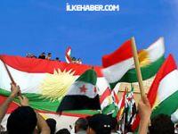 Kürt çağrısı! Farz edin ki PYD Suriye'nin BDP'si...