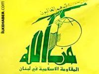 ABD Hizbullah parasına el koydu