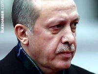 Erdoğan: Nisan ayında Gazze'ye gideceğim